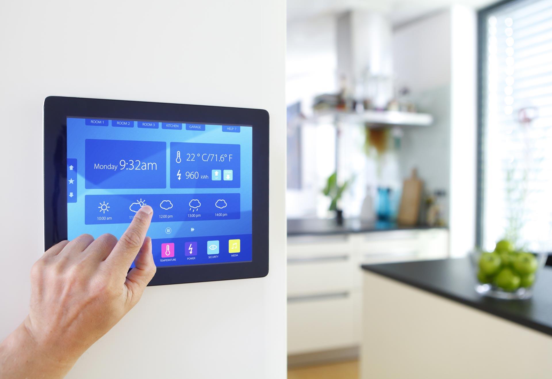 Mejor Broadlink RM3 RM Pro RM Mini3 domótica inteligente